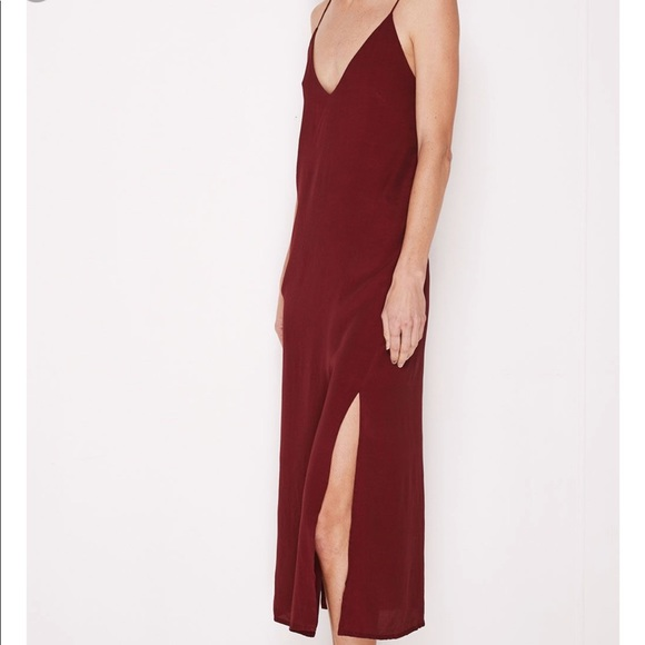 f774341824dc7 MLM Dresses | Mali Cami Slip Dress | Poshmark